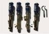 Coilover kits shocks Coilover kits shocks:AMC1001